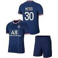 Teky New Football Jersey Ronaldo for Kids & Boys