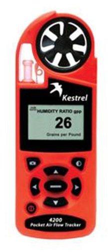 kestrel-4200-hvac-weather-and-environmental-anemometer-safety-orange