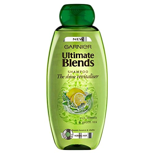 garnier-ultimate-blends-shampoo-the-shine-revitaliser-400ml-pack-of-2