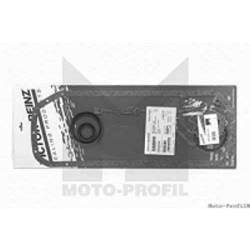Reinz 08-22601-02 Joints d'étanchéité, carter moteur