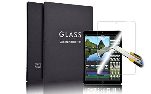 129-ecran-de-verre-protecteur-decran-supremery-apple-ipad-pro-film-de-protection-pour-apple-ipad-pro