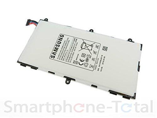 ng mobile batteria originale