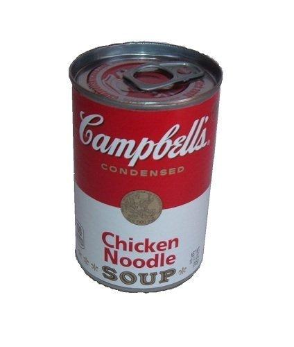 campbells-chicken-noodle-soup-diversion-can-safe-metal-bank-by-big-rodney-sales