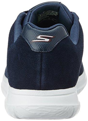 SKECHERS Sportschuh NVW 53828 Marino Blue