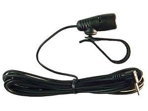 MICRO KML POUR PARROT CK3200 CK3400