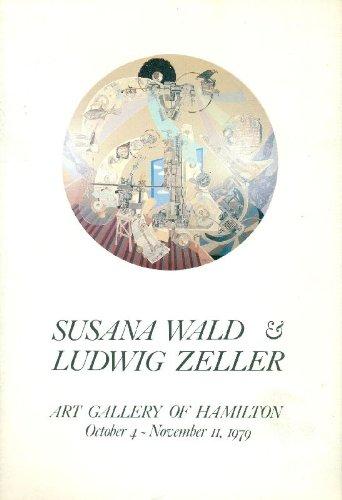 susana-wald-ludwig-zeller