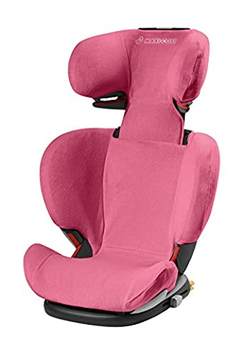 Maxi-Cosi RodiFix Air Protect Car Seat Summer Cover (Pink)