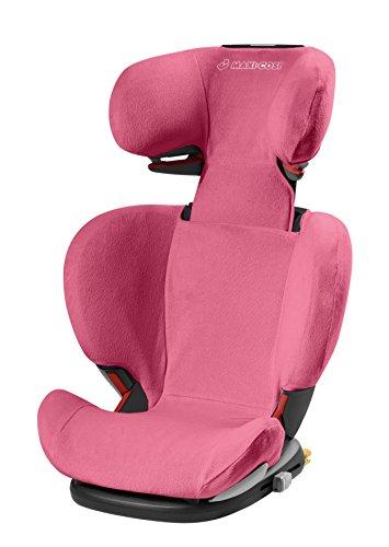Preisvergleich Produktbild Maxi Cosi 24998087 Sommerbezug für RodiFix AP, rosa