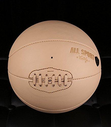 Balón de baloncesto-Clair