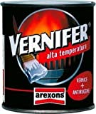 Arexons Smalto Alta Temperatura