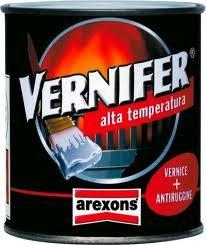 smalto-alta-temperatura-resiste-fino-a-temperature-di-400-c-e-a-rapida-essiccazione