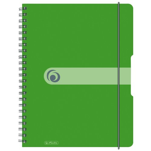 herlitz Office Paper Products - Best Reviews Tips