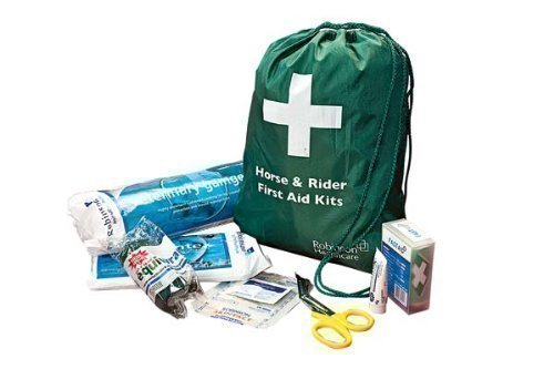william-hunter-equestrian-horse-and-rider-first-aid-kit-white