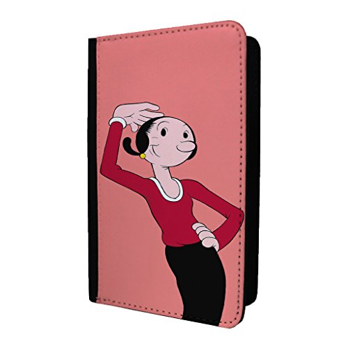 popeye-the-sailor-man-cartoon-passport-holder-case-cover-olive-oyl-s-g867