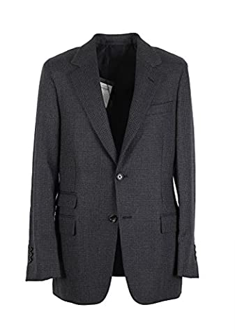 CL - Yves Saint Laurent Ysl Sport Coat Size 46 / 36R U.S.