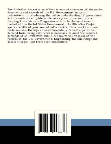 Federal Reserve Bulletin: October 1966
