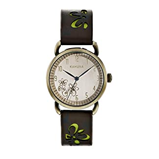 Kahuna Reloj de Pulsera KLS-0248L