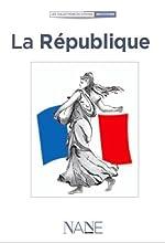 La République de Florence Weiser