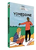 Yomeddine | Shawky, Abu Bakr. Metteur en scène ou réalisateur