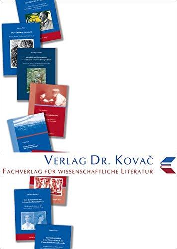 Labour as Social Pathology: Man and Society in Hegel\'s Jena Political Philosophy (BOETHIANA / Forschungsergebnisse zur Philosophie)
