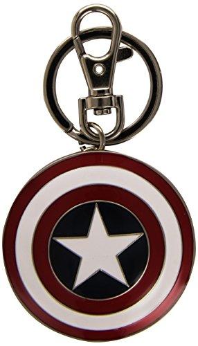 porte-cles-bouclier-captain-america-shield-marvel