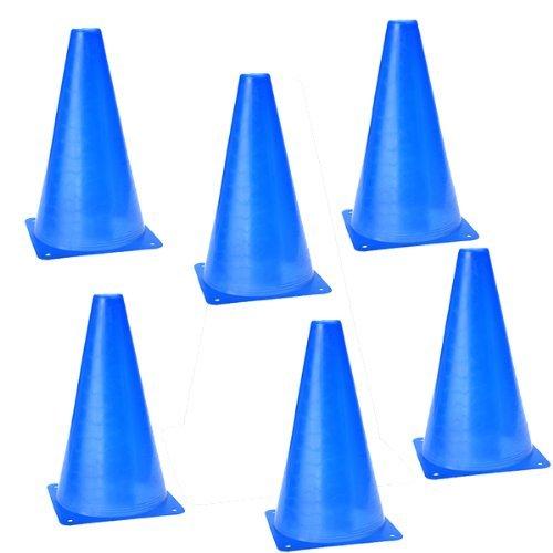 dcolor-6pcs-multifonction-cone-agilite-securite-pour-les-sports-football-football-exercice-de-champ-