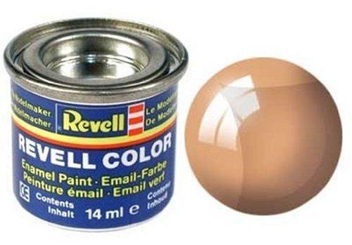 peinture-email-revell-orange-transparent