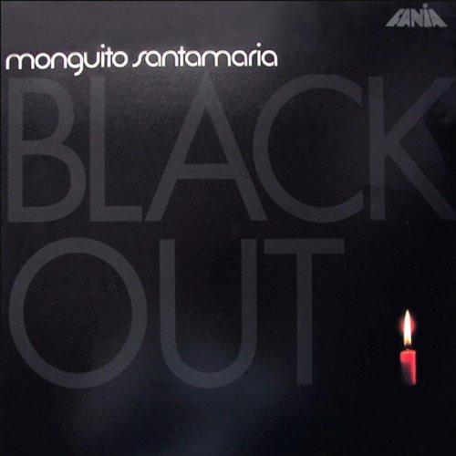 Guarara - Monguito Santamaria