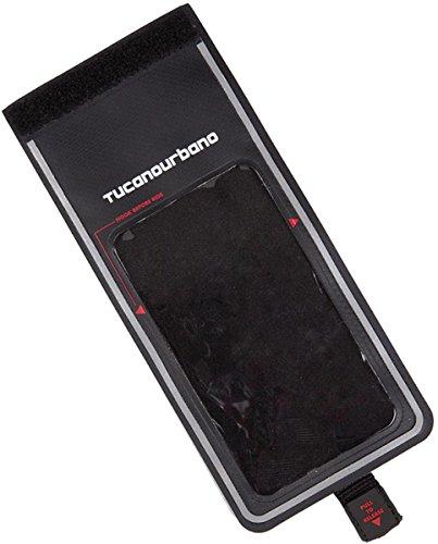 Bustina impermeabile touch screen PORTA-SMARTPHONE 468 Tucano Urbano