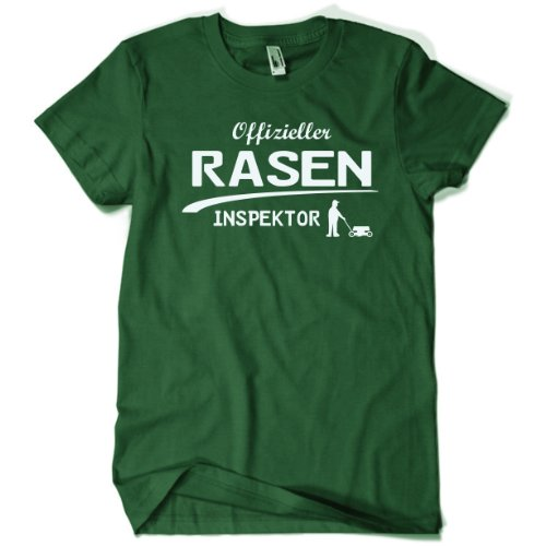 offizieller-rasen-inspektor-gartner-t-shirt-gr-xl-bottlegreen