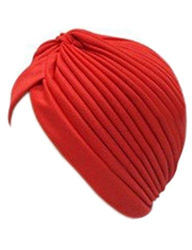 ninimour-moda-turbante-cabello-estilo-indio-estilo-bandana-senoras-quimioterapia-tapa