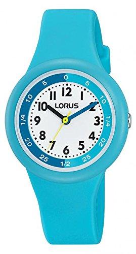 Lorus - Unisex Watch RRX09FX9
