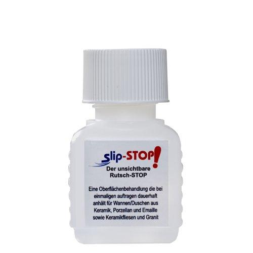 slip-stop-der-unsichtbare-anti-rutsch-stop-005-liter-10-qm-fur-wannen-und-boden