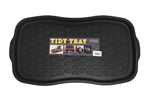 Bosmere N474Tidy Gepäckraumschale - Tidy Tray
