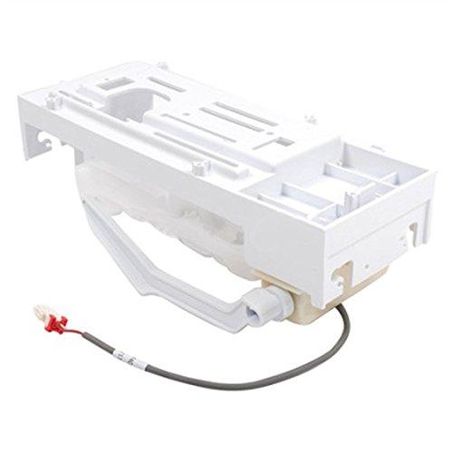 Spares2go 'Eiswürfelform für Howden Lamona Kühlschrank/Gefrierschrank Ice Maker - Kühlschränke Ice Mit Maker