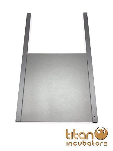metallo-di-pollo-della-porta-pop-del-foro-della-porta