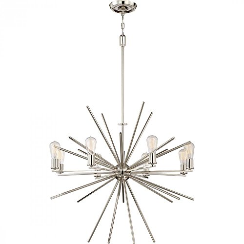quoizel-upcn5008is-uptown-carnegie-foyer-piece-chandeliers-by-quoizel