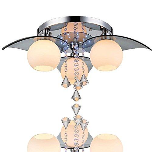 allurehome-nuovo-semplice-vetro-grigio-moderna-telecomando-dimmerabile-led-chandelier-luster-de-cris