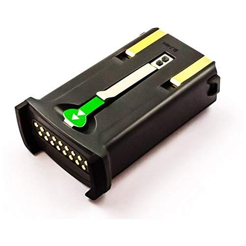 MicroBattery MBXPOS-BA0287 accesorio lector código