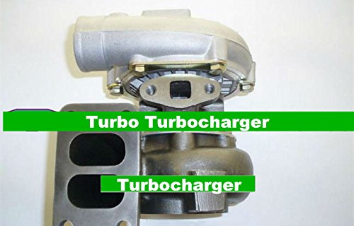 gowe-turbo-turbina-del-turbocompresor-para-ta3103-6205-81-8110-465636-0206-6205818110-turbo-turbina-