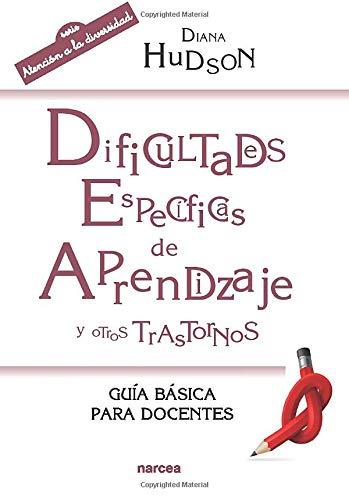Dificultades específicas de aprendizaje y otros trastornos (Educación Hoy)