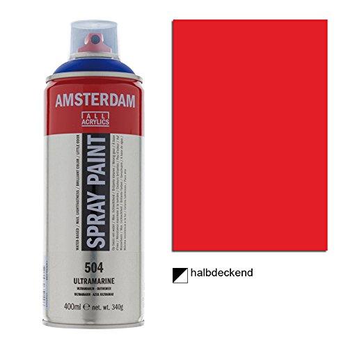 neu-amsterdam-spruhfarbe-400-ml-pyrrolrot