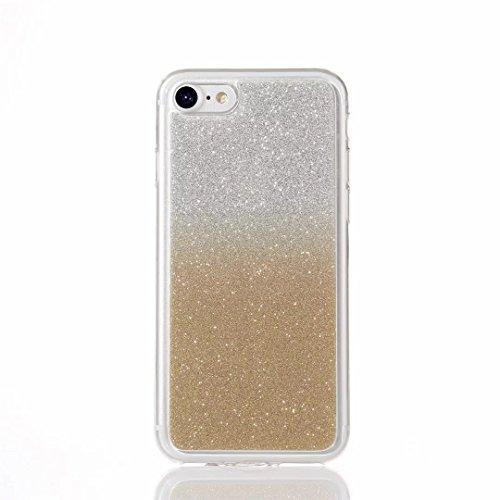 funda-cover-iphone-7-wutouren-bling-funda-case-de-silicona-tpu-carcasa-del-brillo-del-crystal-centel