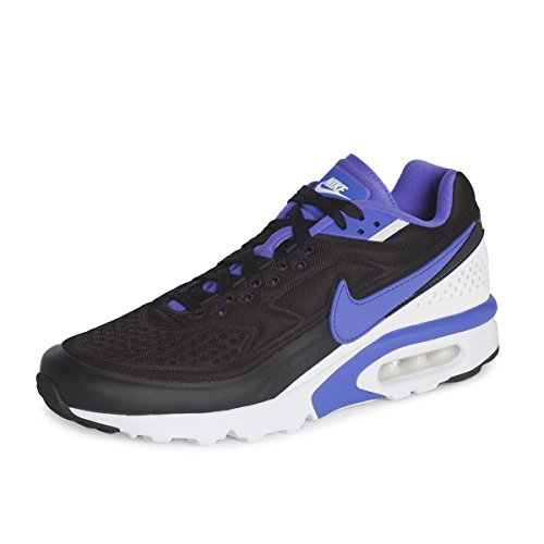 Nike 844967-051, Chaussures de Sport Homme