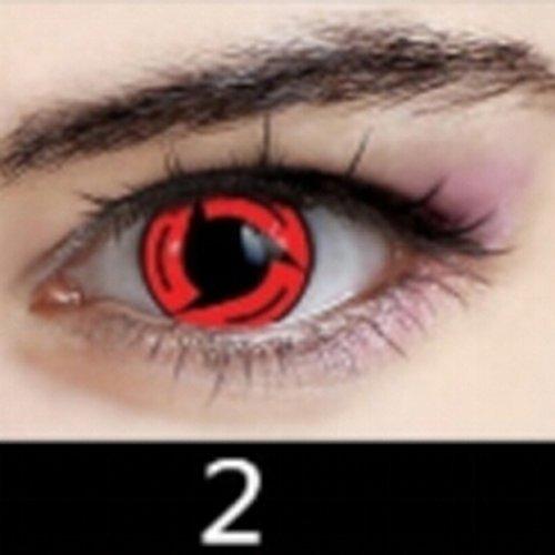 hengsong-1-paire-lentilles-de-contact-de-couleur-tokyo-goule-us-lve-maquillage-fantaisie-crazy-lens-