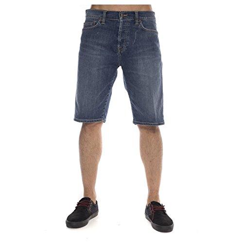 carhartt-ch-klondike-den-short-homme-bleu-blue-true-stone-50-taille-fabricant-34