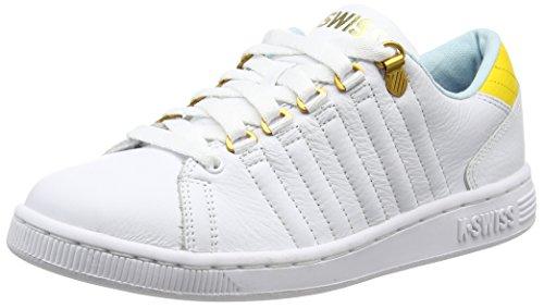 k-swisslozan-iii-scarpe-da-ginnastica-basse-donna-bianco-white-white-clearwater-freesia-36-2-3