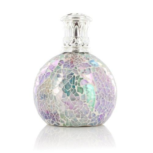 ashleigh-burwood-small-fragrance-lamp-fairy-ball