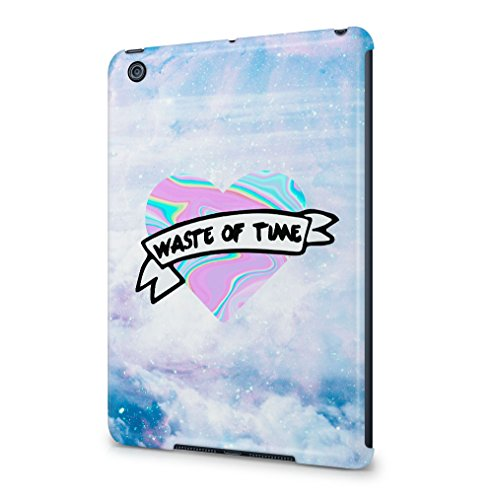 waste-of-time-holographic-tie-dye-heart-stars-space-apple-ipad-mini-1-snapon-hard-plastic-tablet-pro