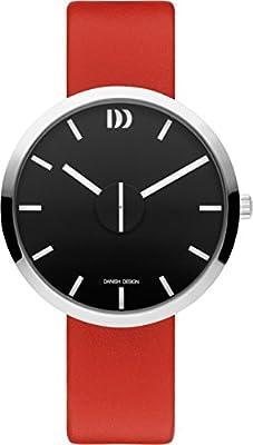 Reloj Danish Design - Unisex IQ24Q1198 de Danish Design